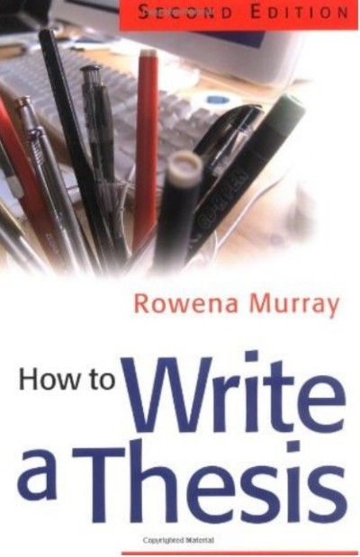How To Teach Narrative Essay Writing